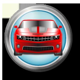 servicios seguros de autos en palm beach