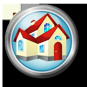 servicios seguros de casas en palm beach