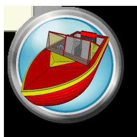 servicios seguros de bote en palm beach