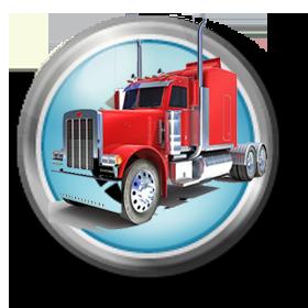 servicios seguros de camion en palm beach